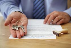 avocat droit immobilier à Marseille