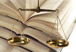 Avocat en droit pénal à Marseille